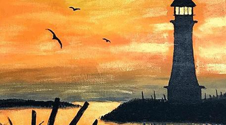 Masterpiece Galata Resim - Deniz