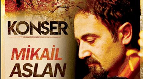 Mikail Aslan - Cemil Qoçgiri