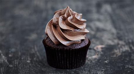 MSA-Cupcake'ler