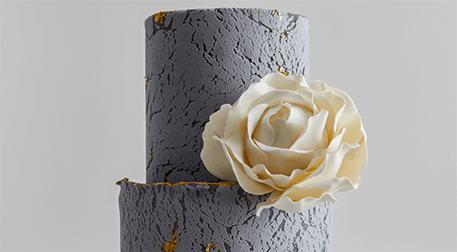 MSA - Kutlama Pastası