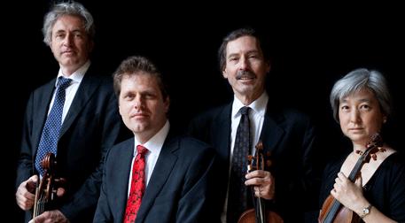 Musica Amphion & Pieter - Jan Belde