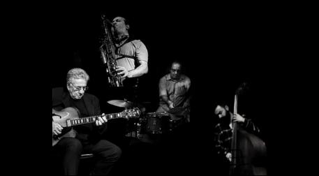 Neşet Ruacan Band Ft. Yahya Dai