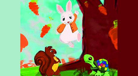Tavşan Patos