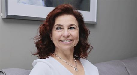Vivi Soryano ile Agile Leadership