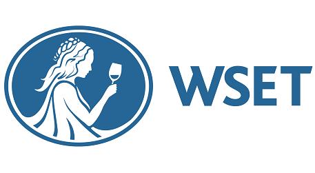 WSET 1. Seviye Yeterlilik Programı