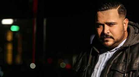 Yener Çevik