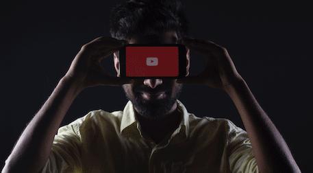 Yeni Bir İş Alanı Olarak Youtube