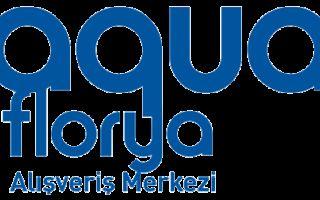 Aqua Florya Hayal Kahvesi