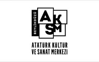 Beylikdüzü Atatürk Kültür ve Sanat Merkezi (BAKSM)