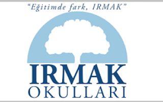 Irmak Okulları Kültür Merkezi