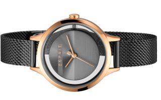 Esprit Saatleri ile Modern ve Asil Görünün