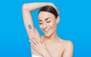 L'Oréal'den My Skin Track pH
