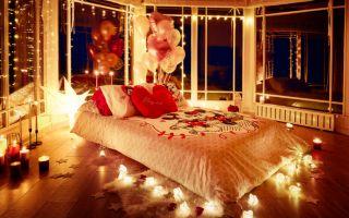 LCW Home Sevgililer Günü Koleksiyonu