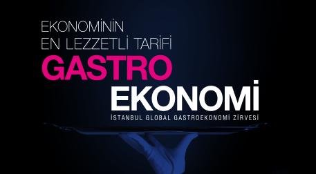 2. İstanbul Global GastroEkonomi Zi