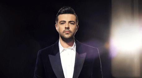 90'lar Türkçe Pop Parti: Burak Kut