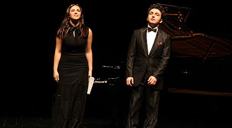 Abuzar ve Turan Manafzade