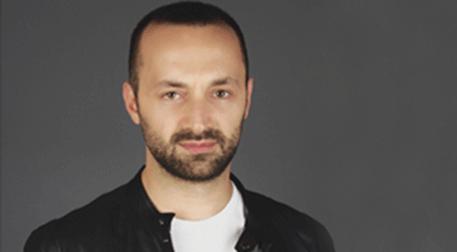 Çınar - Türkçe Pop Parti