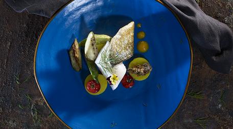 Fransız Bistro Mutfağı Atölyesi II