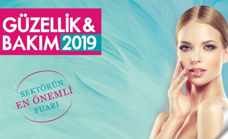 Güzellik & Bakım 2019