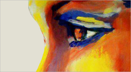 Masterpiece Bostancı Resim - Kleopa
