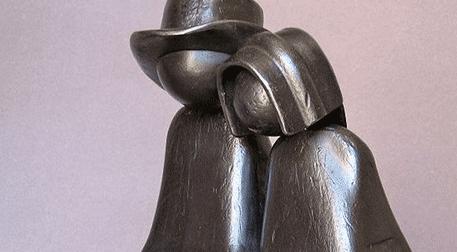 Masterpiece Galata Heykel - Bir Ömü