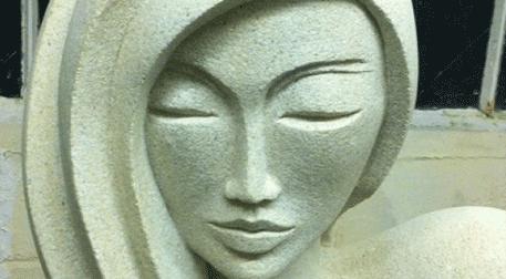 Masterpiece Maslak Heykel - Güzelli