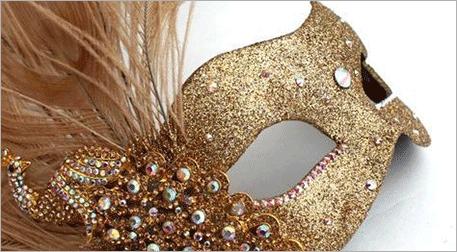 Masterpiece Maslak - Maske Yapımı A