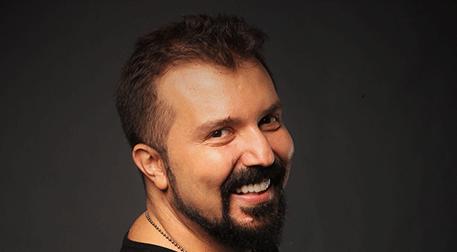 Murat Mermer