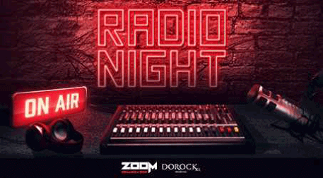 Radio Night