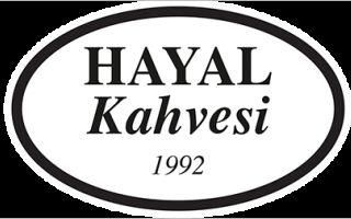 Emaar Hayal Kahvesi