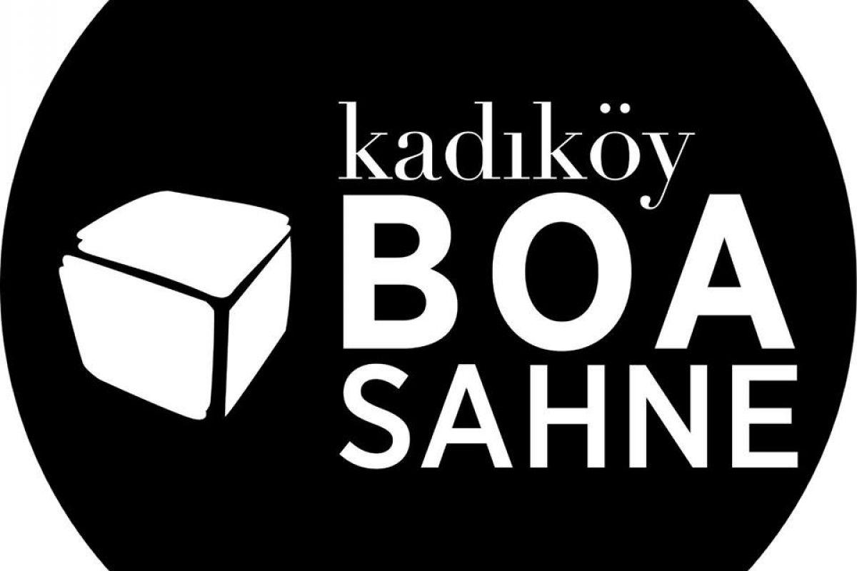 Kadıköy Boa Sahne