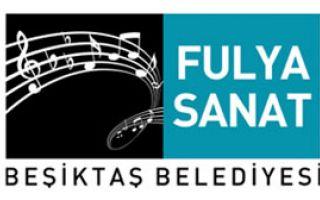 Süleyman Seba Kültür ve Sanat Merkezi