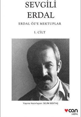 Sevgili Erdal