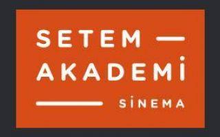 4. Liselerarası Kısa Film ve Senaryo Yarışması