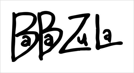 Babazula - Soul Engineers