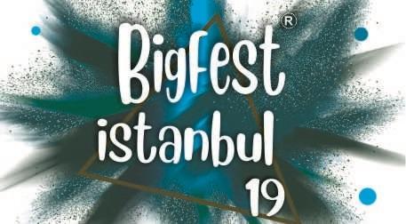 BigFest İstanbul 19