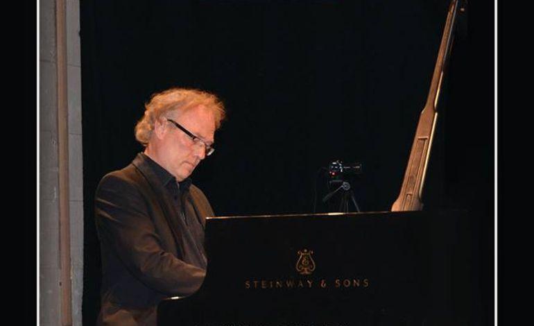 Bruno Peltre