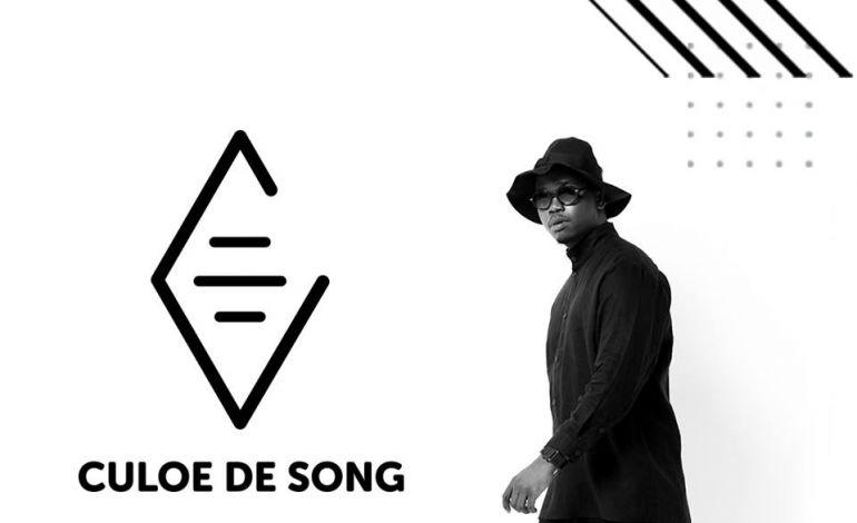 Culoe De Song