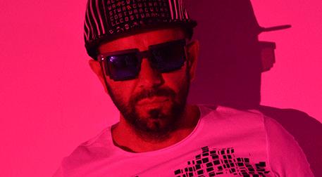 DJ Hakan Küfündür'le 90lar Türkçe P