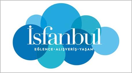 İsfanbul Tema Park - Mart 2019