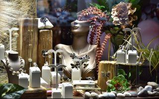 İstanbul Jewelry Show Dünya Mücevher Piyasalarına Yön Verecek