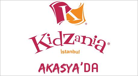 KidZania - Mart