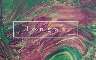 Longaz
