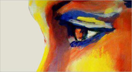 Masterpiece Galata Resim - Kleopatr