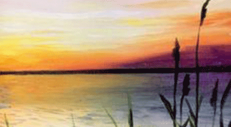 Masterpiece Galata Resim - Saklı Gö
