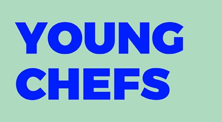 MSA - YOUNG CHEFS Aşçılık Öğle