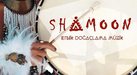 Shamoon