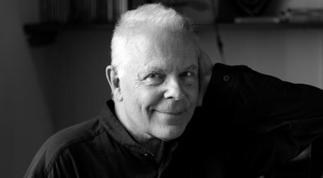Stephen Kovacevich - İstanbul Resi