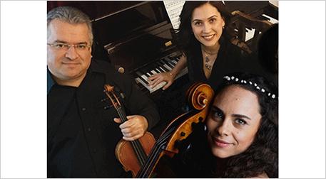 Trio İstanbul