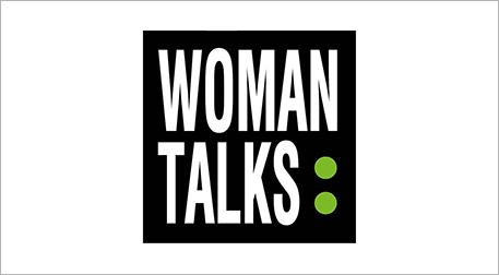 Woman Talks
